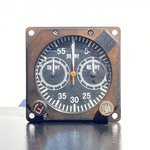 多功能計時器(航空鐘)