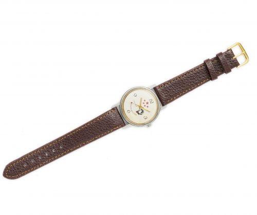 1993年毛澤東誕辰100周年紀念手錶