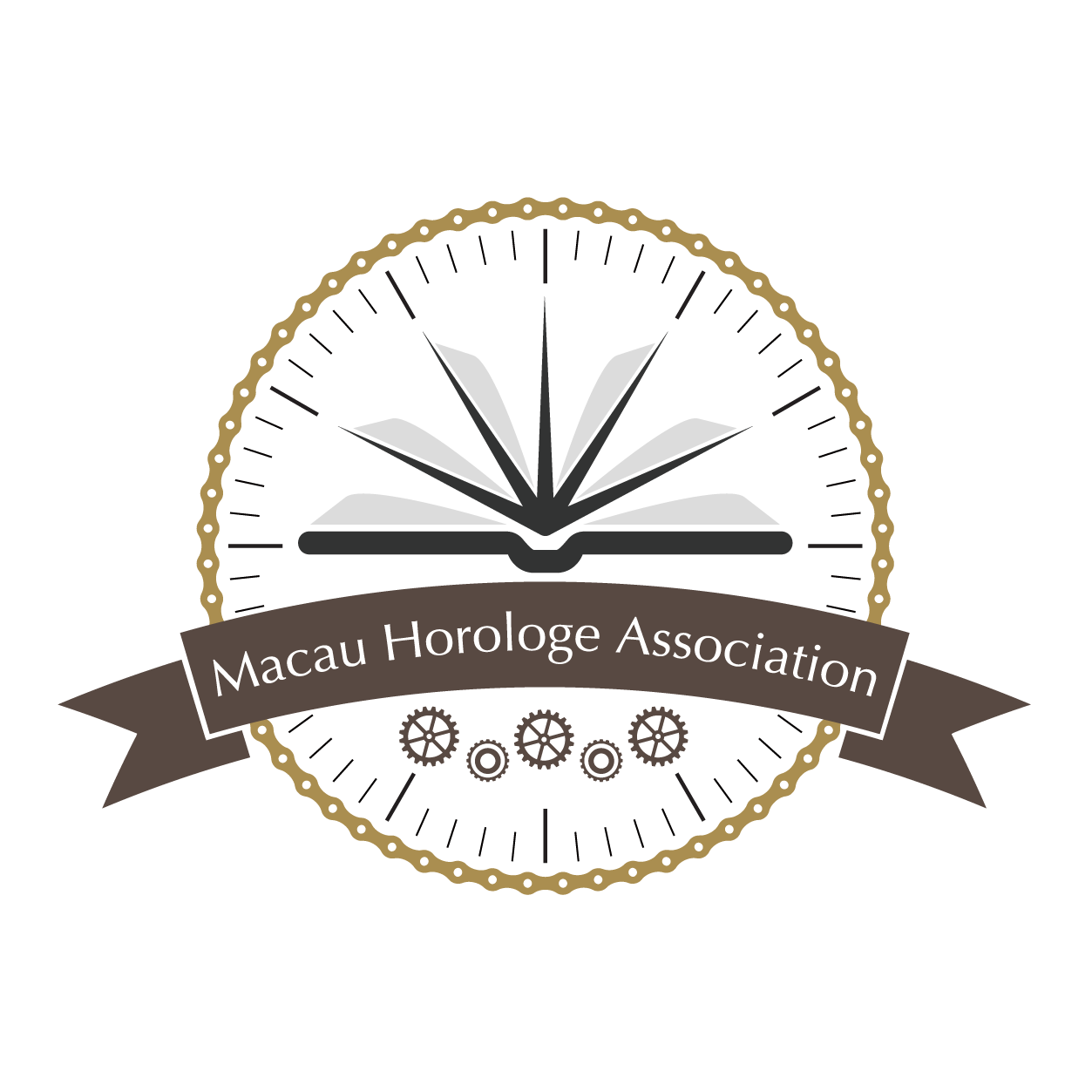 Macau Horologe Association_C_PNG_画板 1.png
