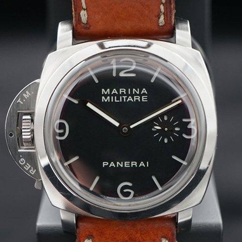 PAM00217