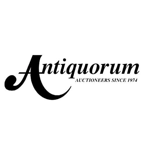 安帝古伦拍卖行将首次在澳门举办预展