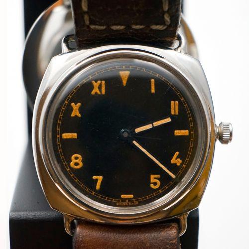 Ref. 3646 Type D