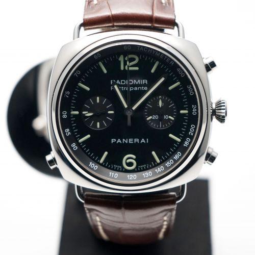 PAM00214